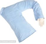 bf cushion
