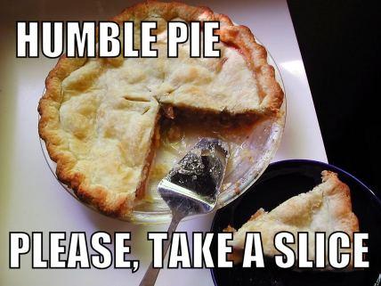 Humble Pie 3