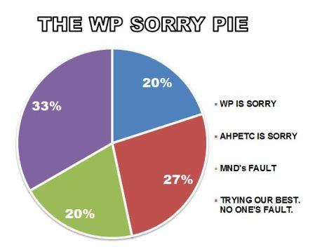 Humble Pie 4