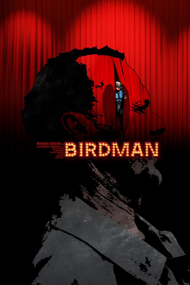 birdman_by_edgarascensao-d8fwd15