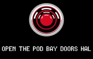 open-the-pod-bay-doors-hal