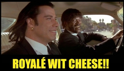 royale-with-cheese
